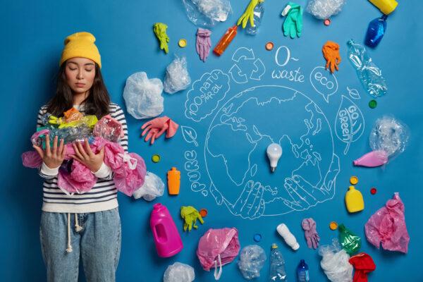Výrazná aktivita Aliance pro plasty voběhovém hospodářství (CPA)